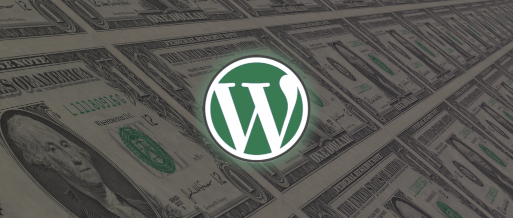 money-Wordpress