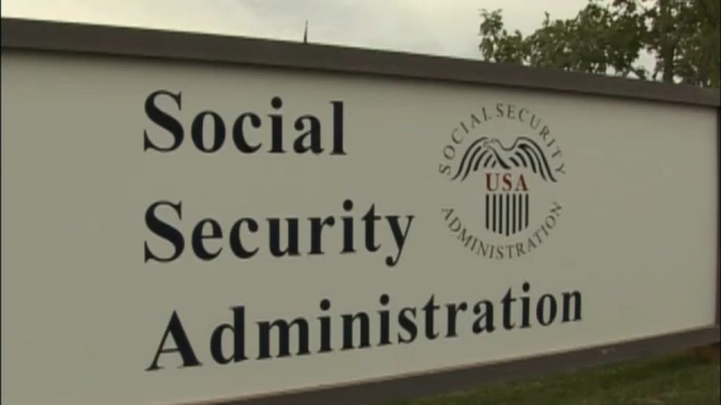 2021 Security Check for Social Media